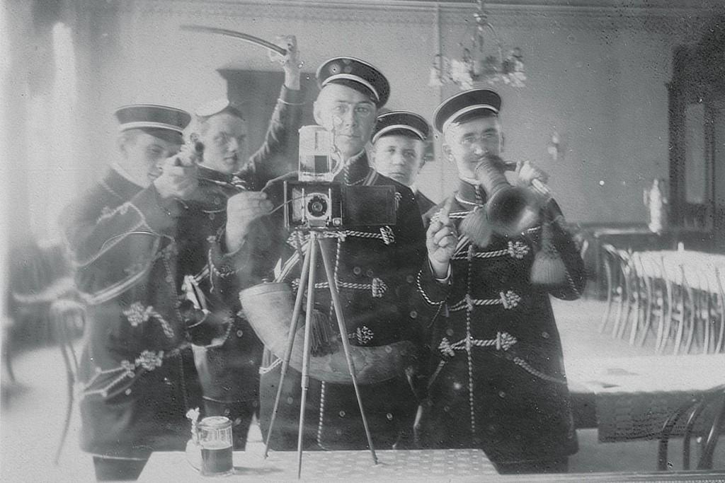 groupie1912